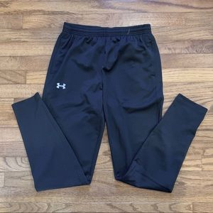 Womens Under Armour Pant